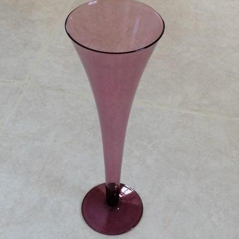 troc de  Vase Soliflore, sur mytroc