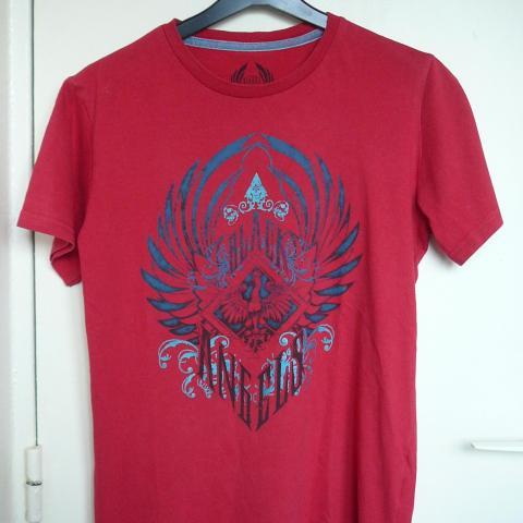 troc de  Superbe t-shirt T 14 ans, sur mytroc