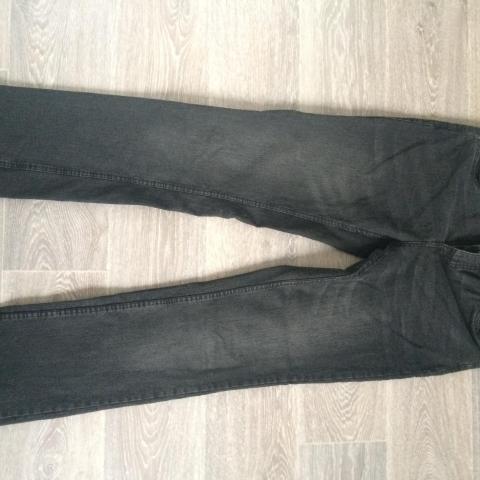 troc de  jean noir, sur mytroc