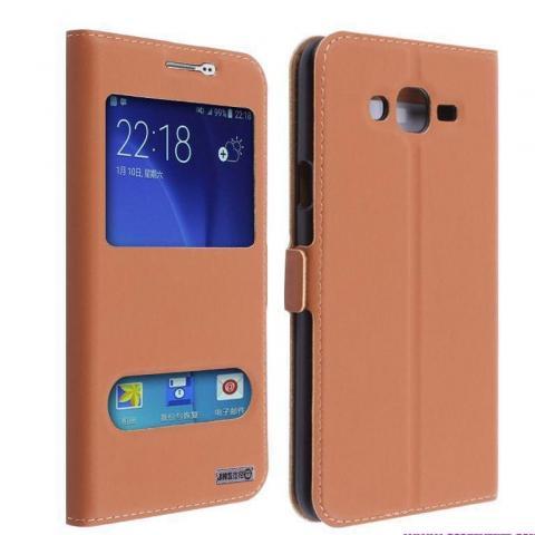 troc de  cherche étui telephone pour Samsung Galaxy S I9000, sur mytroc