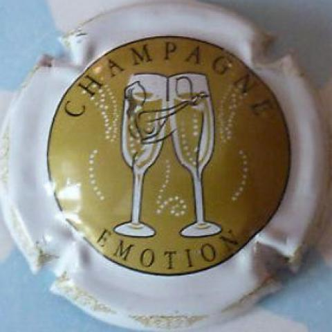 troc de  Recherche Capsules Champagnes Mousseux..., sur mytroc