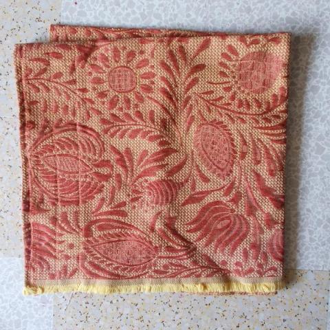 troc de  coupon de tissu (2), sur mytroc