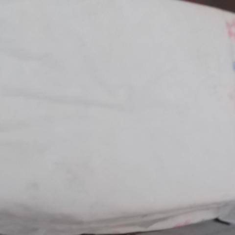 troc de  lot de 5 couches bébé 15/25 kg, sur mytroc