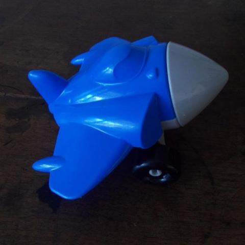 troc de  jouet de plage(9), sur mytroc