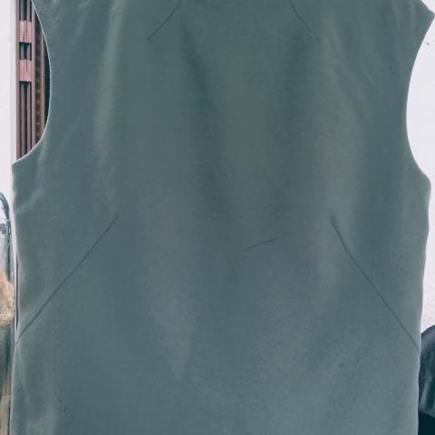 troc de  petit haut couture, sur mytroc
