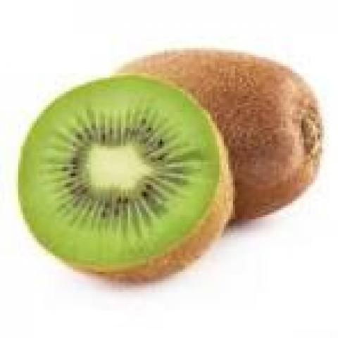 troc de  Kiwi du jardin, sur mytroc