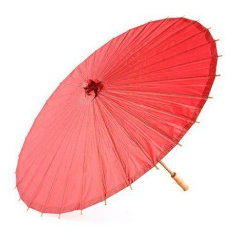 troc de  Recherche Ombrelle chinoise, sur mytroc