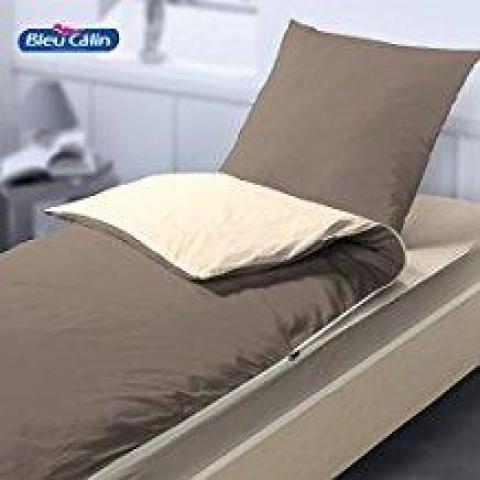 troc de  Recherche drap caradou, pret a dormir 90*190, sur mytroc