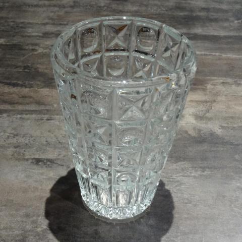 troc de  Vase, sur mytroc