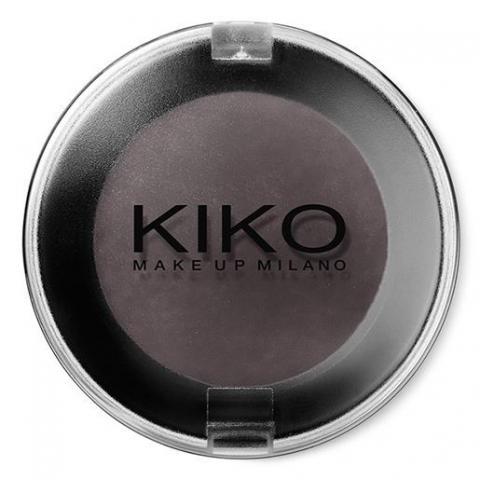 troc de  Réservé Ombre à paupières KIKO, sur mytroc