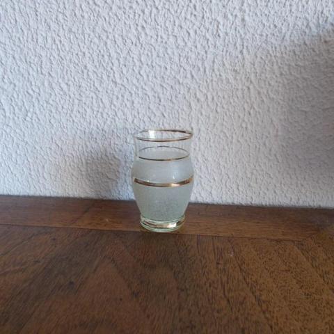 troc de  verre(4), sur mytroc