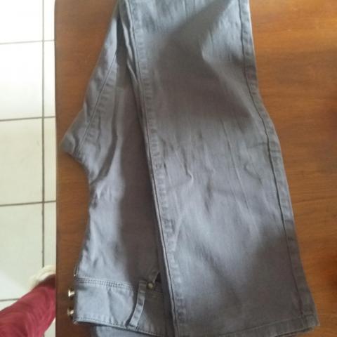 troc de  Pantalon, sur mytroc