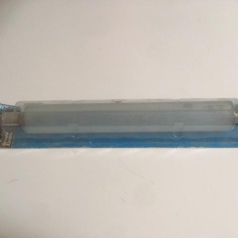troc de  Tube néon 60 W S19, sur mytroc