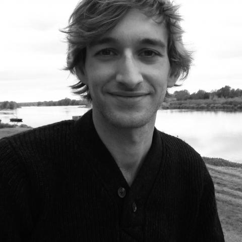 troc de  Massage ayurvédique, suédois et intuitif, sur mytroc