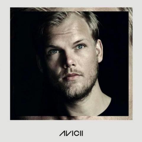 troc de  Album Avicii, sur mytroc