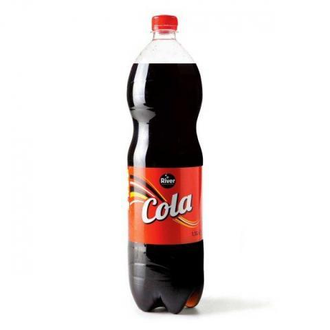 troc de  river cola neuf, sur mytroc
