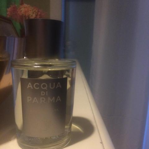 troc de  Aqua do Parma colonia pura, sur mytroc