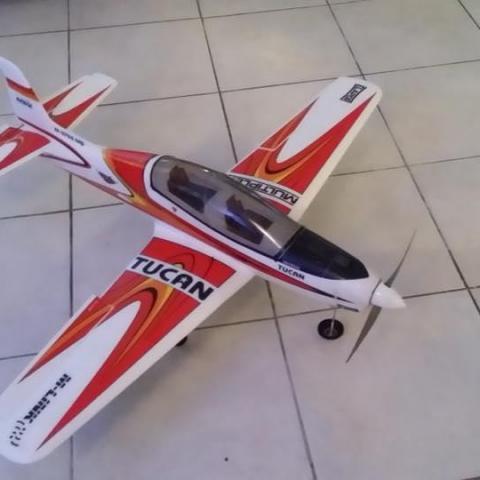 troc de  Avion aeromodelisme, sur mytroc