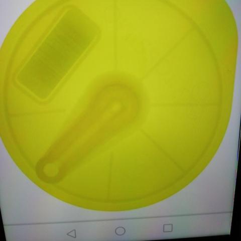 troc de  Recherche dosette jaune détartrage tassimo, sur mytroc