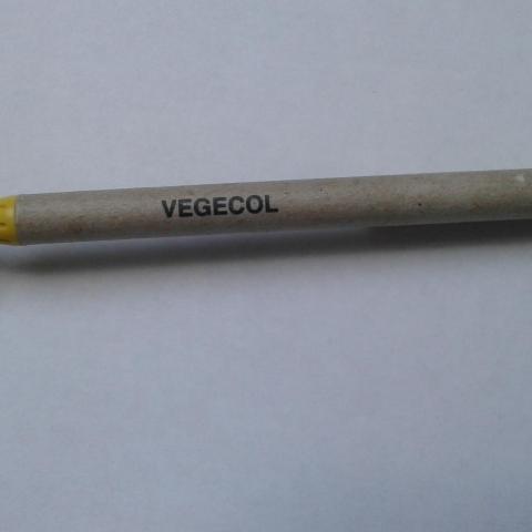 troc de  res ma - stylo colas matière recyclé, sur mytroc