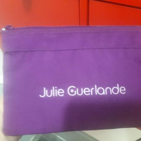 troc de  Trousse violette, sur mytroc