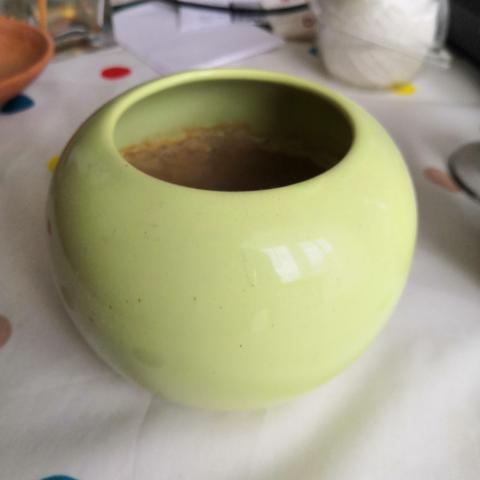 troc de  Petit cache pot, sur mytroc