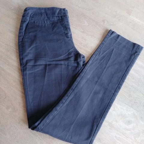 troc de  Pantalon Camaieu taille 36, sur mytroc