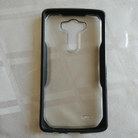 troc de  Coque pour téléphone LG3, sur mytroc
