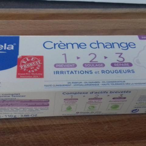 troc de  Crème de change, sur mytroc
