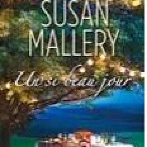 troc de  Attribué  Livre - Un si beau jour - Poche - Susan Mallery, sur mytroc