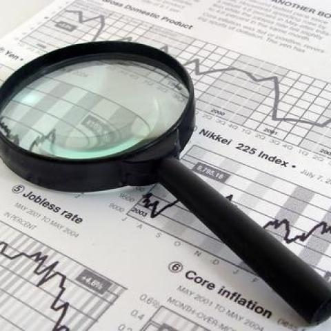 troc de  Recherche étudiant en commerce pour étude de marché, sur mytroc