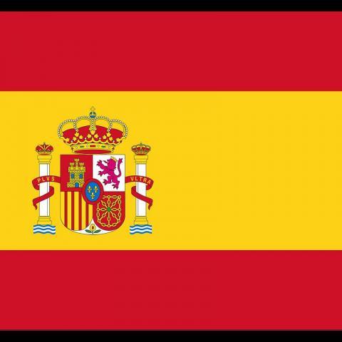 troc de  Espagnol, sur mytroc