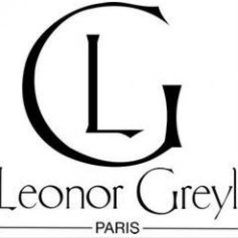 troc de  Échantillon Prd Beauté Léonor Greyl Soin cheveux, sur mytroc