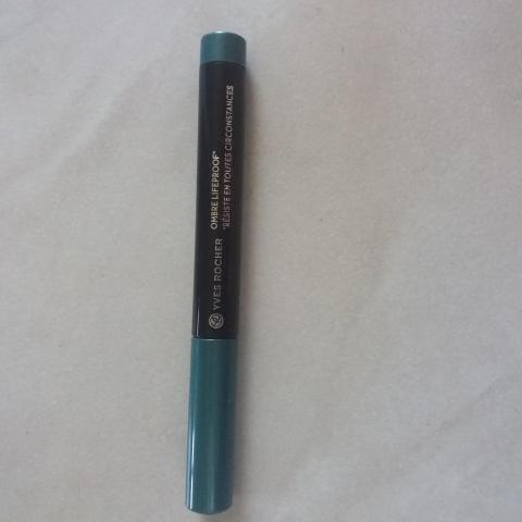 troc de  Crayon maquillage, sur mytroc
