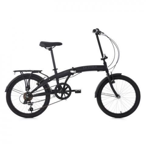 troc de  Deux vélos pliables, sur mytroc