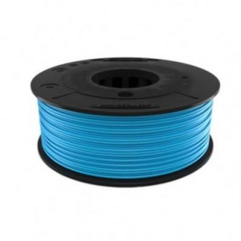 troc de  Filament pour imprimante 3D (toutes couleurs), sur mytroc