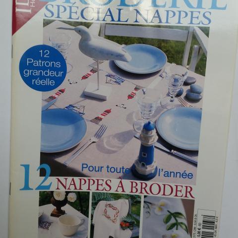 troc de  #réservéMagazine 2, sur mytroc