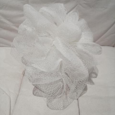 troc de  Fleur de douche, sur mytroc