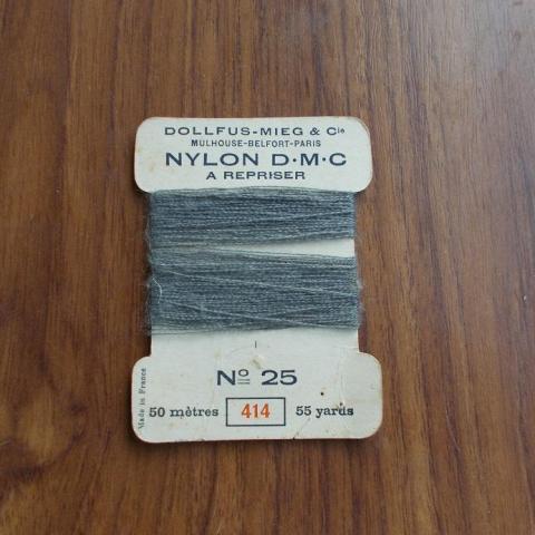 troc de  carte de laine(6), sur mytroc