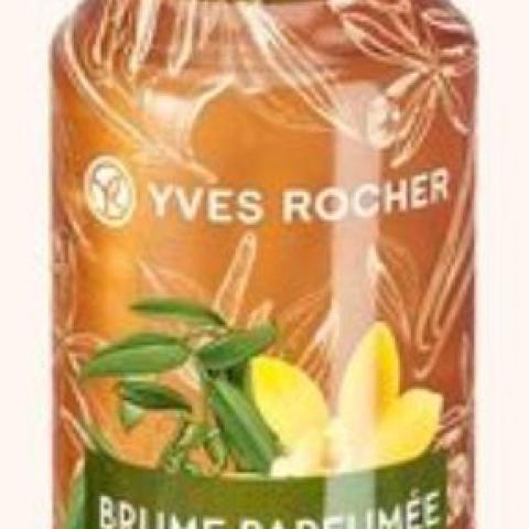 troc de  Recherche parfum vanille, sur mytroc