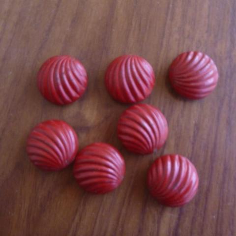 troc de  boutons anciens, sur mytroc