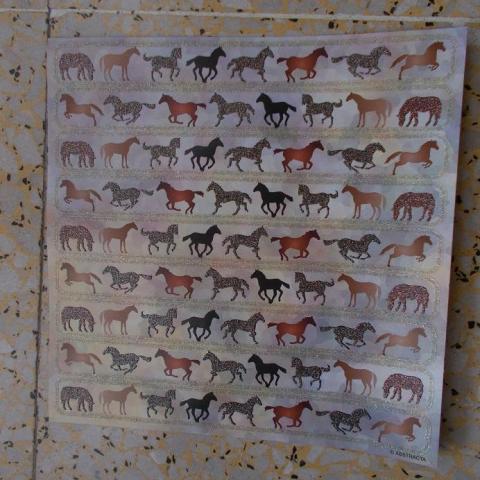troc de  stickers adhesifs, sur mytroc