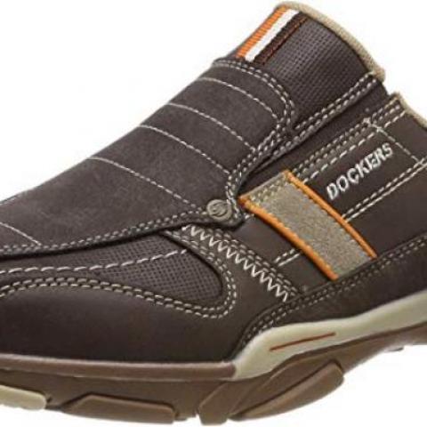 troc de  Recherche sandale mule en cuir pointure 43 44, sur mytroc