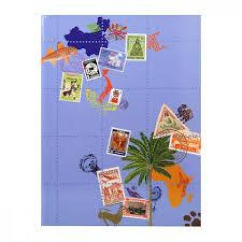 troc de  timbres, sur mytroc