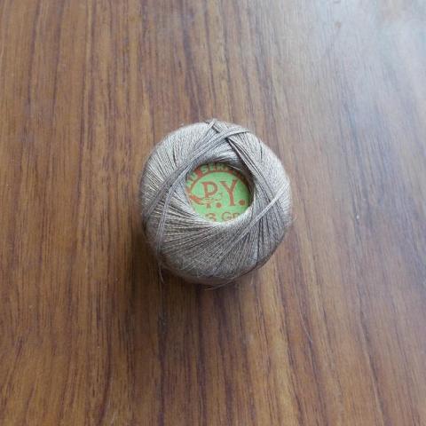 troc de  boule de fil (1), sur mytroc