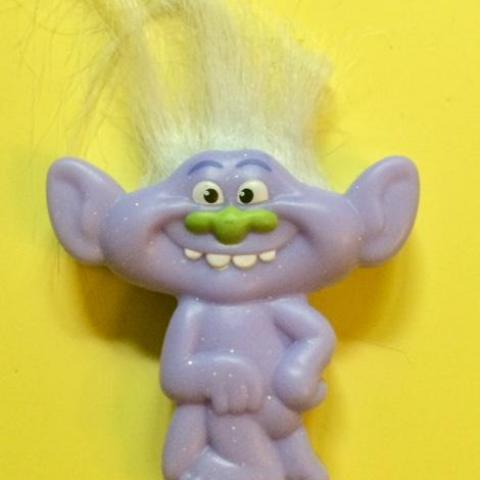 troc de  GRATUIT: Figurine Troll, sur mytroc