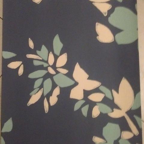 """troc de  Papier créatif """"Fleurs""""., sur mytroc"""