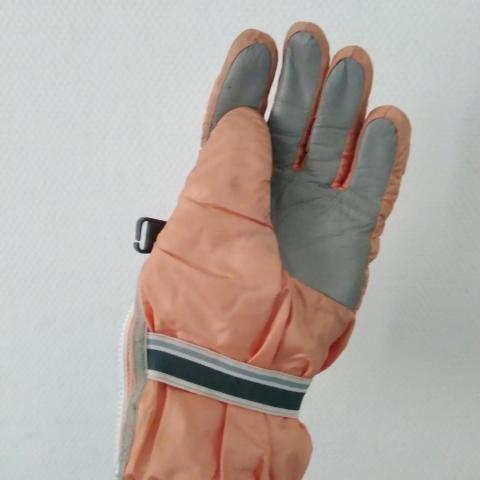 troc de  Gants ski - Grande taille, sur mytroc