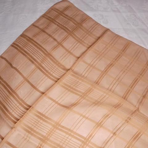 troc de  foulard, sur mytroc