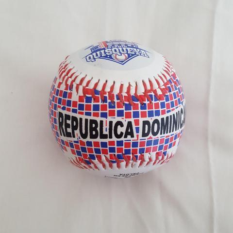 troc de  Balle de baseball neuve, sur mytroc